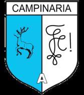 Campinaria